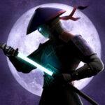 دانلود Shadow Fight 3 v1.22.1 - بازی شادو فایت 3 اندروید