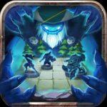 دانلود Arena of Evolution - بازی استراتژیک عرصه تکامل اندروید