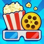 دانلود Box Office Tycoon - بازی باکس آفیس اندروید + مود