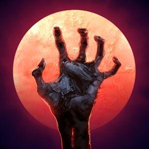 دانلود Dark Days Zombie Survival - بازی روزهای تاریک اندروید