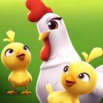 دانلود FarmVille 3 - Animals - بازی مزرعه داری 3 حیوانات اندروید + مود