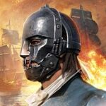 دانلود Guns of Glory - بازی اسلحه ای برای افتخار اندروید + مود