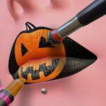 دانلود Lip Art 3D - بازی جذاب طراحی لب برای اندروید