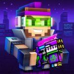 دانلود Pixel Gun 3D - بازی پیکسل گان اندروید