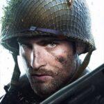 دانلود Warpath - بازی مسیر جنگ اندروید