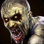 دانلود بازی Zombeast: Survival Zombie Shooter اندروید + مود