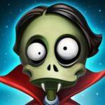 Zombie Castaways - دانلود بازی زامبی دور افتاده اندروید