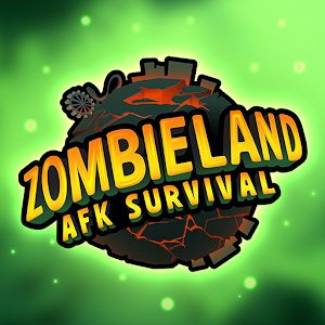 دانلود Zombieland Double Tapper - بازی سرزمین زامبی اندروید