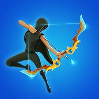 دانلود Archer Hero 3D - بازی قهرمان تیراندازی اندروید + مود