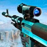 دانلود Battle Forces - بازی نیرو های نبرد برای اندروید + مود