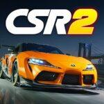 دانلود CSR Racing 2 v2.17.0 - بازی CSR ریسینگ دو اندروید + دیتا + مود