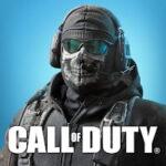 دانلود Call of Duty Mobile v1.0.19 - بازی کال آف دیوتی موبایل ندای وظیفه اندروید + دیتا