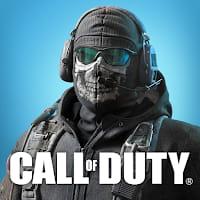 دانلود Call of Duty Mobile - بازی کال آف دیوتی موبایل ندای وظیفه اندروید + دیتا