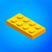 دانلود Construction Set - بازی مجموعه ساخت و ساز اندروید + مود