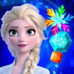 دانلود Disney Frozen Adventures - بازی ماجراجویی فروزن دیزنی اندروید