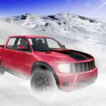 دانلود بازی Extreme SUV Driving Simulator اندروید + مود