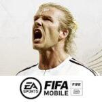 دانلود FIFA Football - بازی فوتبال فیفا 2020 اندروید