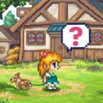 دانلود Harvest Town - بازی شبیه سازی شهر محصول اندروید