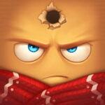 دانلود Hide Online - بازی پنهان شدن در لحظه اندروید + مود