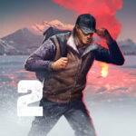 دانلود Into the Dead 2 - بازی به سوی مردگان 2 اندروید + مود