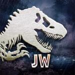 دانلود Jurassic World™: The Game - بازی جهان ژوراسیک اندروید