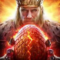 دانلود King of Avalon - بازی پادشاهی آوالون اندروید