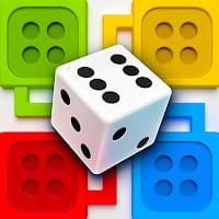دانلود Ludo Party - بازی لودو پارتی برای اندروید