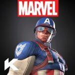 دانلود Marvel Realm of Champions - بازی قلمرو قهرمانان مارول اندروید + مود