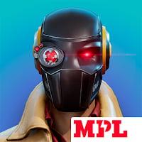 دانلود MPL Rogue Heist - بازی سارق سرکش اندروید