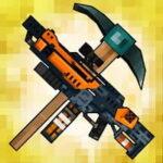 دانلود Mad GunZ - بازی تفنگ های دیوانه اندروید + مود