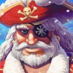 دانلود Mutiny a Pirate Survival RPG - بازی جهش اندروید + مود