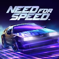 دانلود Need for Speed No Limits - بازی نیدفور اسپید نامحدود اندروید