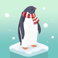دانلود Penguin Isle - بازی جزیره پنگوئن برای اندروید + مود