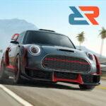 دانلود Rebel Racing - بازی مسابقه شورشی اندروید