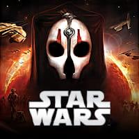 دانلود STAR WARS KOTOR II - بازی جنگ ستارگارن: کوتور 2 اندروید + مود