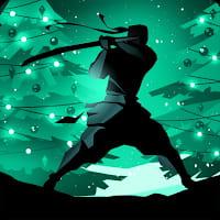 دانلود Shadow Fight 2 - بازی شادو فایت 2 اندروید