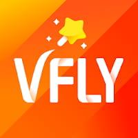 دانلود VFly Pro - برنامه وی فلای اندروید + مود