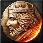دانلود War and Order - بازی جنگ و نظم اندروید