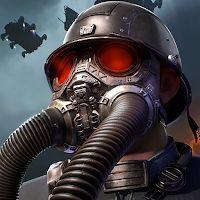دانلود War of Destiny - بازی جنگ سرنوشت برای اندروید