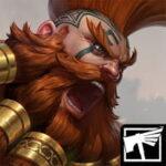 دانلود Warhammer Odyssey - بازی وارهمر: ادیسه اندروید