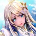 دانلود Aura Kingdom 2 - بازی رایحه پادشاهی 2 اندروید