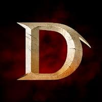 دانلود Diablo Immortal - بازی دیابلو اندروید