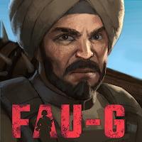 دانلود FAU-G - بازی نگهبانان نترس و متحد اندروید
