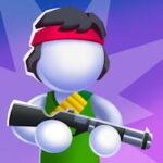 دانلود HellCopter - بازی جهنم هلی کوپتر برای اندروید + مود