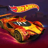 دانلود Hot Wheels Infinite Loop - بازی چرخ های داغ حلقه های بینهایت اندروید