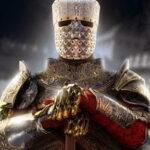 دانلود Knights Fight 2 - بازی نبرد شوالیه ها 2 اندروید + مود