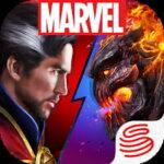 دانلود Marvel Duel - بازی دوئل مارول اندروید + دیتا