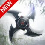 دانلود Ninjas Creed - بازی عقیده نینجا ها اندروید + مود