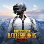 دانلود PUBG Mobile KR - بازی پابجی موبایل کره ای اندروید