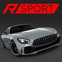 دانلود Redline Sport - بازی خط قرمز اسپرت اندروید + مود